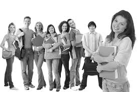 Accounting Assignment Help Australia   Accounting Writing Service     Assignments helps