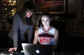 'Glee' Music Recap: The Hurt Locker Part 2 | Billboard