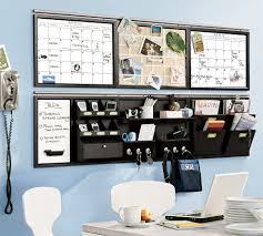 home office design engaging modern engaging home office design engaging home office design with various wall appealing office decor themes engaging