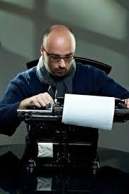 custom apa essay writers   abcpapers comcustom apa essay writers
