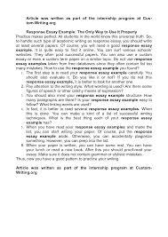 cover letter summary essay example interview summary essay example cover letter help summary writing cv services us a resume objective summarysummary essay example extra medium