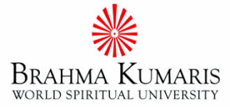 Image result for Brahma Kumaris