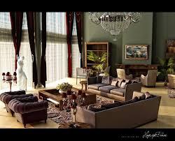 living room carolina design associates: traditional living room by carolina design associates llc  classic and retro style living rooms
