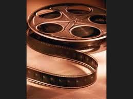 Resultado de imagen para la historia del cine