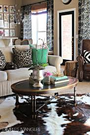 Rugs In Living Rooms 25 Best Ideas About Cowhide Rug Decor On Pinterest Cowhide Rugs