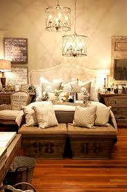 bedroomlovely shabby chic bedroom interior design ideas industrial pinterest master furniture beauteous ideas about bedroomlicious shabby chic bedrooms