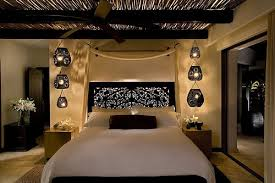 bedroom asian style lamps black and white asian style bedroom furniture