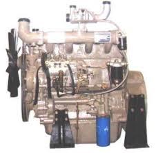 <b>China</b> Ricardo Engine, Ricardo Engine Manufacturers, <b>Suppliers</b> ...
