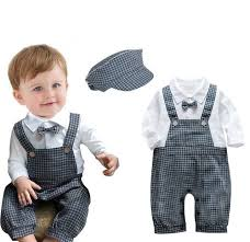 Buy <b>6set</b>/<b>lot wholesale</b> long sleeve baby 2pcs <b>sets</b> boy romper cap ...