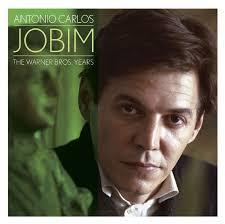 Antonio Carlos Jobim's Profile - antonio-carlos-jobim-3