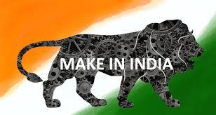 make in india के लिए चित्र परिणाम