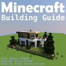 images about Minecraft on Pinterest   Minecraft skins    Learn more at data whicdn com  middot  Minecraft Building GuideMinecraft House BlueprintsMinecraft GuidesMinecraft House IdeasMinecraft