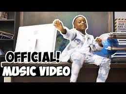 <b>I Love My</b> Life - Super Siah Official Music Video - YouTube