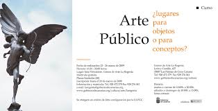 Image result for Arte Publico