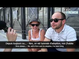Best <b>places in Paris</b> | Easy <b>French</b> 53 - YouTube