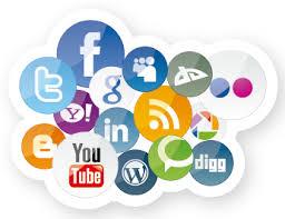 James rosenquist marilyn monroe analysis essay S cialM dia com Social Media Design