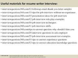 tips resume job interview help job search help resume help job interview tips do my admission other interview tips