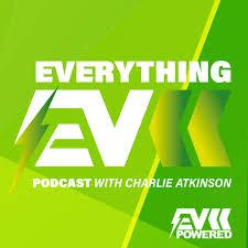 Everything EV