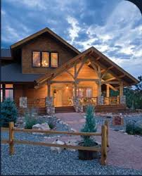 Canadian Timber Frame Homes   Riverbend Timber Homes in CanadaCanada Timber Frame Homes