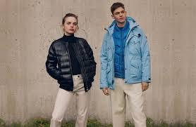 <b>Woolrich</b> купить <b>пуховик</b>, парку или <b>куртку</b> в официальном ...