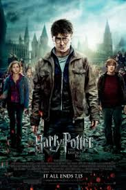 <b>Harry Potter</b> and the <b>Deathly Hallows</b> – Part 2 - Wikipedia