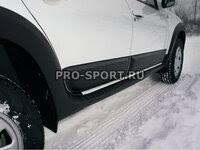 <b>Накладки</b> на кузов и стекла автомобиля — купить на Яндекс ...