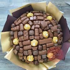 Сладкие <b>букеты</b> из конфет, зефира и шоколада. Доставим в ...