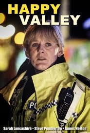 Happy Valley Temporada 2