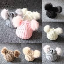 for <b>newborn</b> hat