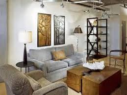 living room lighting ideas decorating ideas for living room home lights living room ideas bedroom light home lighting