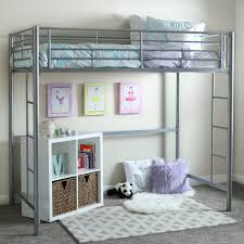 bedroom cheap bunk beds with stairs desk cool for teens sturdy kids room designs cheap loft furniture