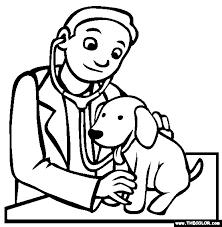 Znalezione obrazy dla zapytania veterinary clipart