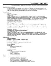 telecommunications and wireless resume examples  amp  samples    terri h    operations resume   schwenksville  pennsylvania