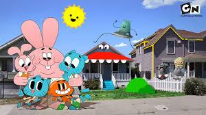 Chronique de films et séries d'animation occidentales Images?q=tbn:ANd9GcTQczulL2-tj7yMDZEUwfr2KPL1aLByqDSg3-zk-4likhVNANFD3g
