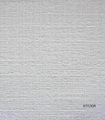 <b>Обои</b> под <b>окраску флизелиновые</b> фактурные 1,06х25 м <b>Rasch</b> ...
