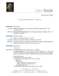 category 2017 tags microsoft templates cover letter resume free cover letter templates microsoft