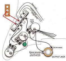 three pickup les paul wiring diagram wiring diagram gibson les paul wiring diagram images