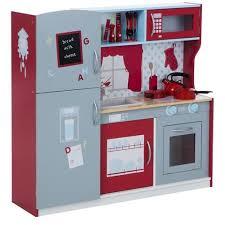 kitchen set kmart