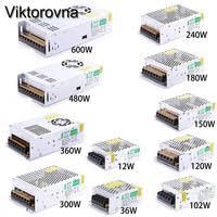 <b>DC 48V power supply</b>