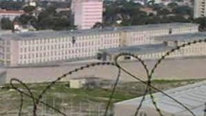 Les Baumettes : une prison... moderne