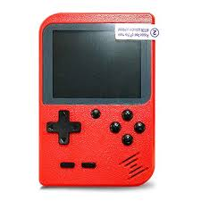 Flybiz <b>Handheld</b> Retro <b>Game</b> Console with - Buy Online in Suriname ...