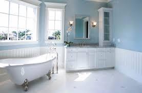 bathroom bathroom lighting scheme