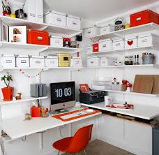 furniture home home office small office home office storage ideas for small spaces orange home office amazing office design ideas work
