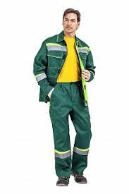 Купить <b>рабочие костюмы</b>, летняя спецодежда <b>рабочие костюмы</b> ...