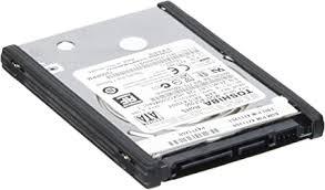 Lenovo 2.5-Inch 500 GB 2 MB Cache Internal Hard ... - Amazon.com