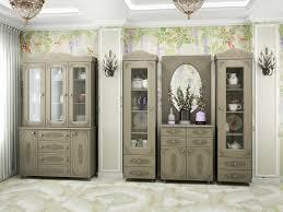 <b>Гостиная Ассоль Плюс</b> (2) - 83 924 руб. - купить недорого в Москве