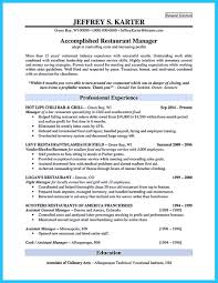 office assistant resume skills newsound co office skills for resume barback examples office volumetrics co microsoft office technical skills resume medical front office skills resume