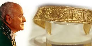 Αποτέλεσμα εικόνας για Greek Gold- Ilias Lalaounis S.A.