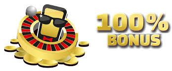 Mini Mobile Casino | £10 Free No Deposit | Online Casino & Slots Site