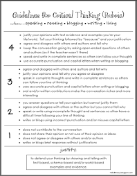 images about thinking on pinterest  the thinker word doc   images about thinking on pinterest  the thinker word doc and quiet critters